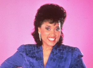 Jackée, courtesy of essence.com.