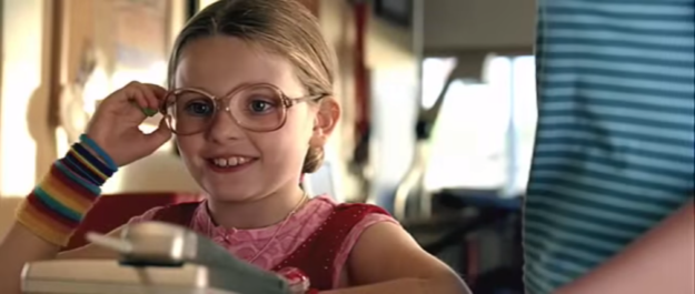 03-little-miss-sunshine-screengrab